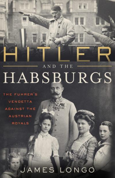 Hitler dohányzott, de abbahagyta)