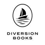 Diversion Books